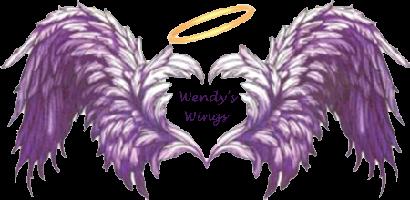 WendysWings-410x200.png