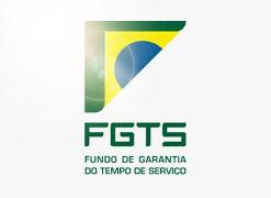 FGTS_edited.jpg