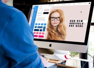 Website Design, Development, SEO, and More - M8TRIX5 Digital