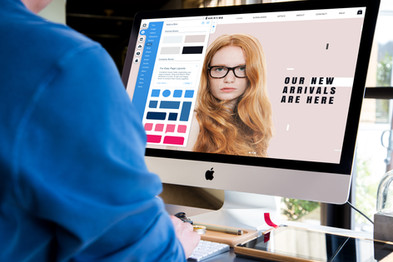 New AI Fashion Mass Customization Software Is Poised To Make Billions With Over 32 Million Choices(F