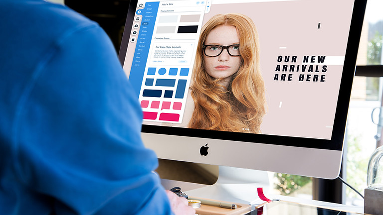 Future of Work, Developing Advanced Marketing Skills