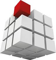 cube_irs_edited.jpg