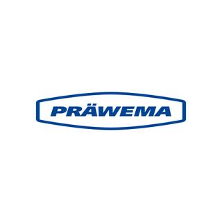 Präwema