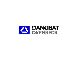 danobat_logo.jpg