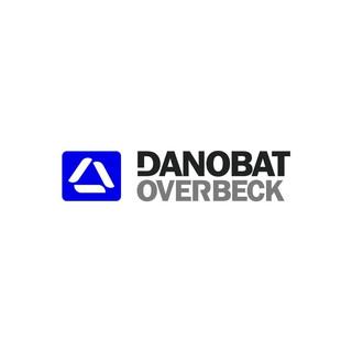 DANOBAT OVERBECK
