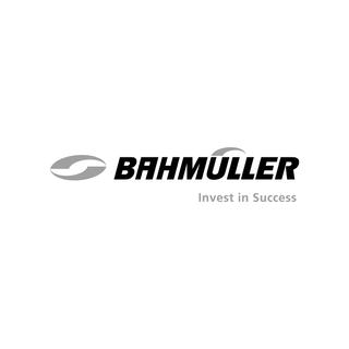 Bahmüller
