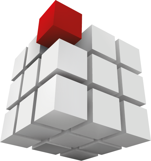 cube_irs.png