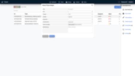 step1_desktop.png