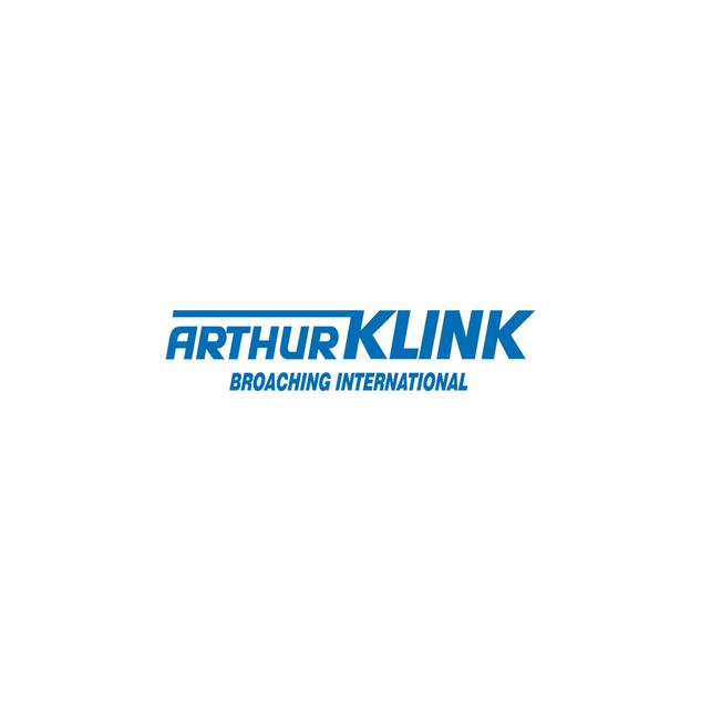 Arthur Klink