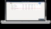 laptop_4service.png