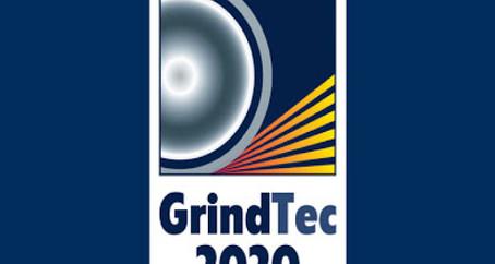 GrindTec 2020 (10. - 13. Nov)