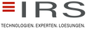 platzhalter_irs_logo.png