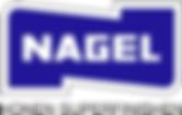 logo_nagel.png