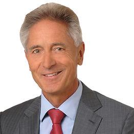 Geschäftsführer Frank Rätzsch