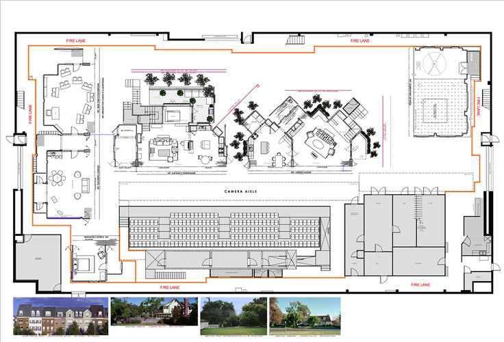 4 Staging Plan.jpg