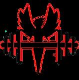 LarissaKayFitness Logo Black+Red.png