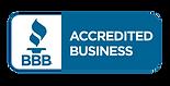 Pro Response Better Buisiness Bureau Accredited Business