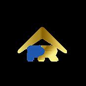 Pro Response  icon.png