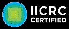 Pro Response IICRC Certified Standards