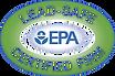 Pro Response EPA Certified Firm