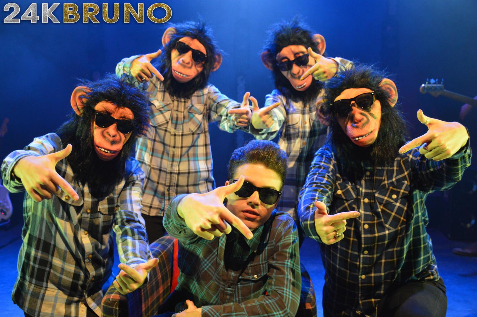 Monkeys 1.jpg
