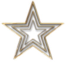 3D-Gold-Star-Transparent-PNG.png