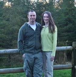 Kris and sarah cropped 5x5