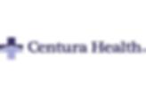 centura-health-logo-vector.png