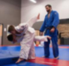 Sensei+Ricky+Delgado+-+Front+Range+Judo.