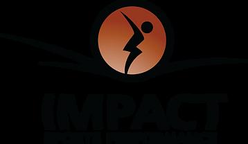 Impact Logo Gradiant Black.png