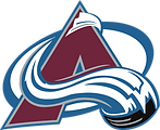 1200px-Colorado_Avalanche_logo.svg.png
