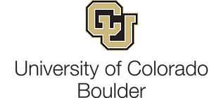 university-of-colorado-boulder-logo-png-