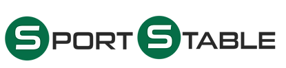 sport stable logo.png