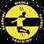 nisola logo.PNG