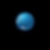 evolution player opz logo.png