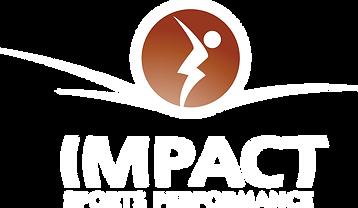 Impact Logo Gradiant White 2.png