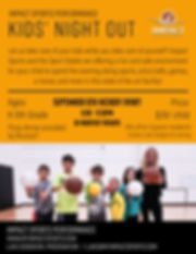 Kids Night Out v3.jpg