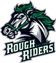 RR Angry Horse Logo.png