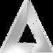 camp jansen logo.png