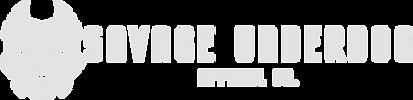SUG-white-logo.png