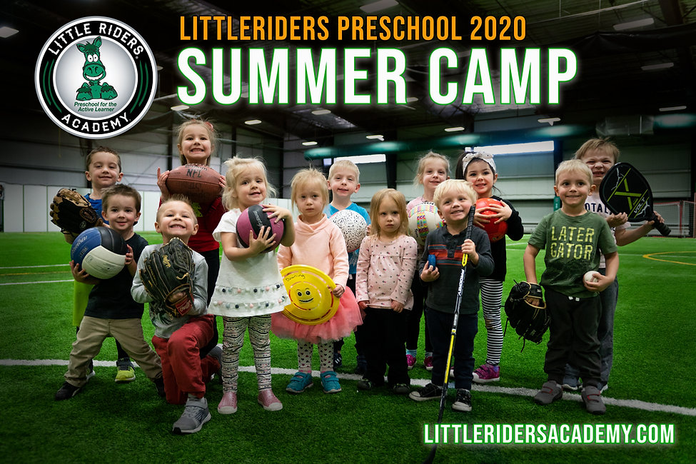 lrla 2020 presschool camp graphic jan 1.