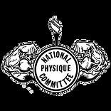 NPC-Logo-Icon.png