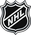 1200px-05_NHL_Shield.svg.png