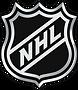 1200px-05_NHL_Shield.svg.png