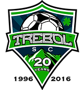 TSC003_20YearLogo_Final copy.png