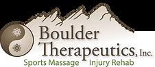 boulder-therapeutics-logo1.png