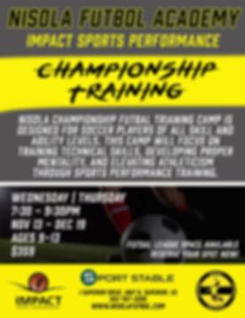 NFB x ISP Championship Camp -v2.jpg