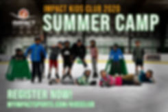Kids Club 2020 Summer Promo Grpahic.jpg