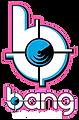 bang logo.png