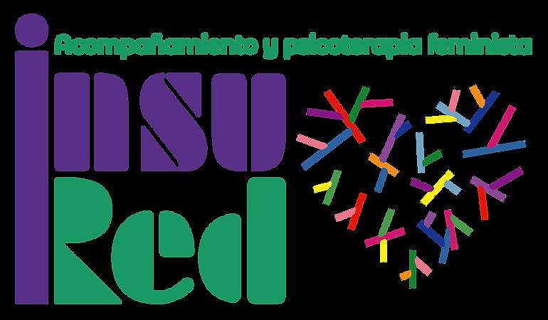 Logo InsuRed Web Transparente.png